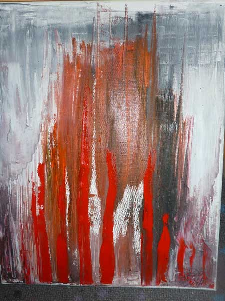 abstrakt-grau_rot