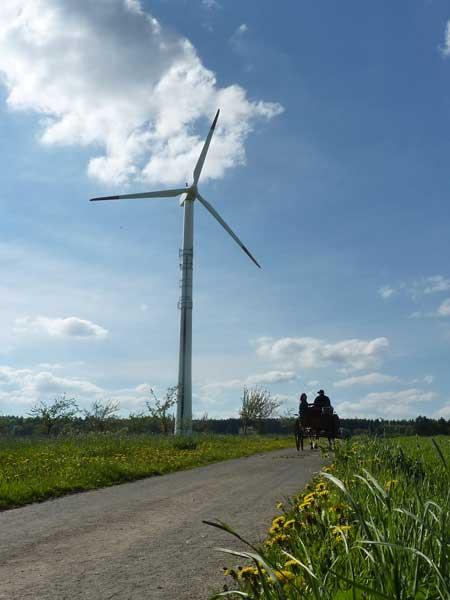 Wahler-Wind
