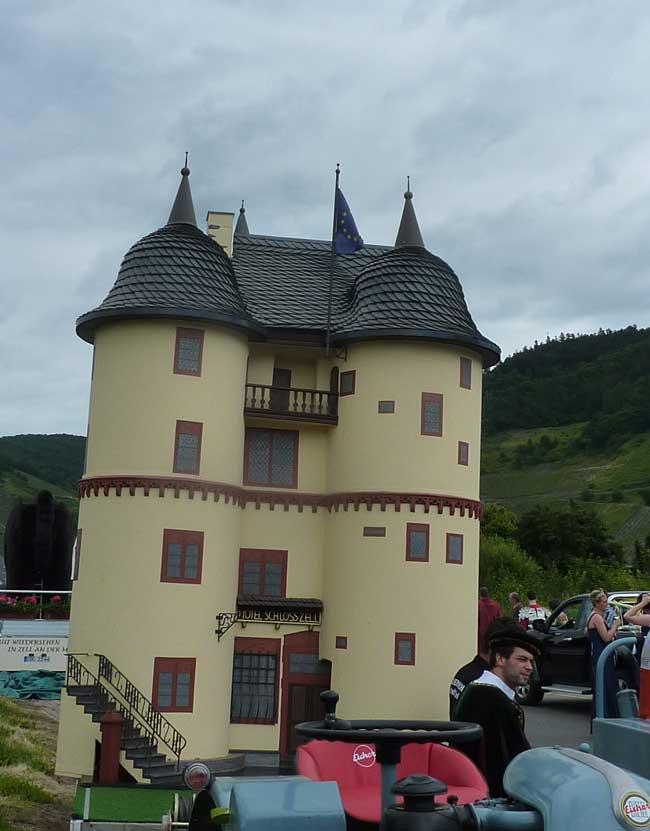 Weinfest22