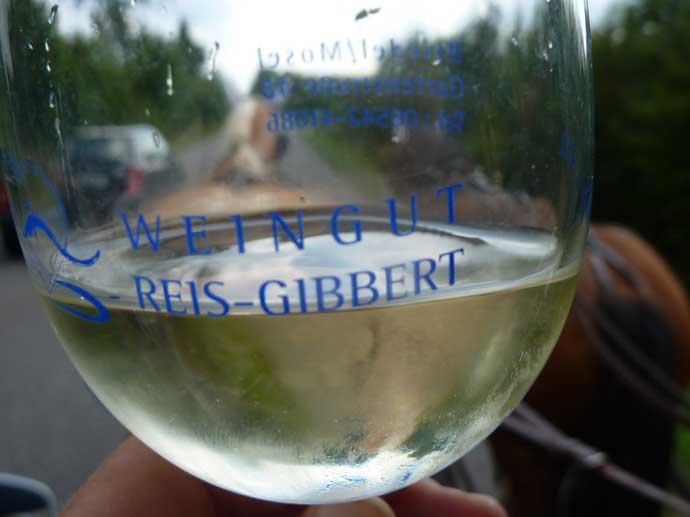 Weinprobe3